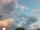 空の色 (Sora no Iro)