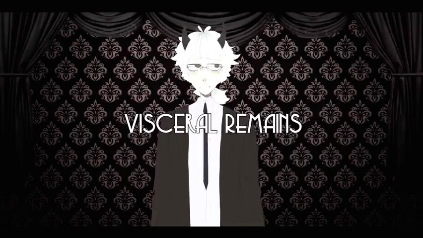 Visceral Remains | Vocaloid Lyrics Wiki | FANDOM powered by