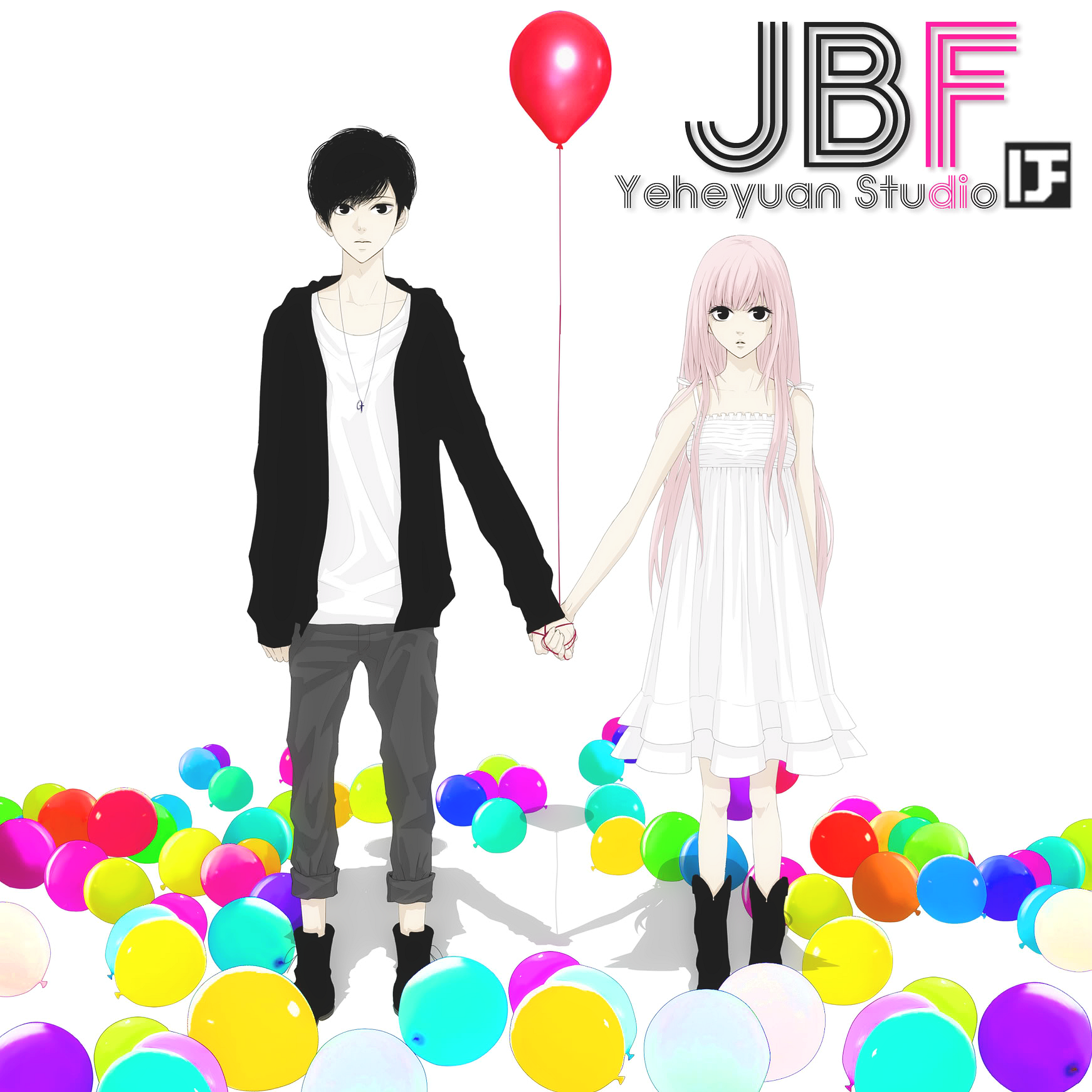 Just Be Friends   Vocaloid Lyrics Wiki   FANDOM powered by Wikia