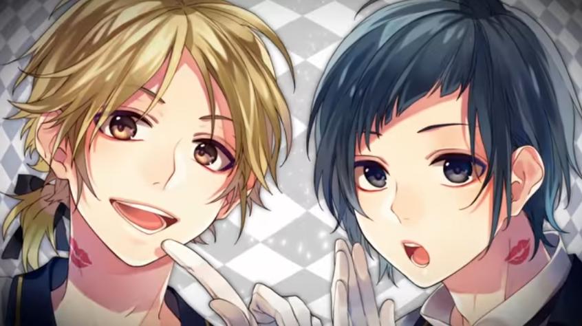 ロメオ (Romeo) | Vocaloid Lyrics Wiki | FANDOM powered by Wikia