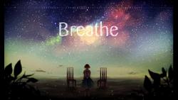 Breatheparty