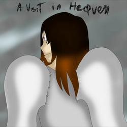 Heavenjordan