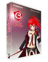 CUL-Boxart