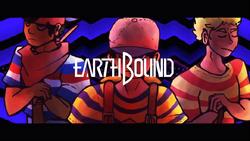 Earthboundnessa