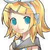 Category:Kagamine Rin original songs