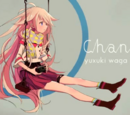 Changes/yuxuki waga