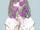 口咲きから花言葉 (Kuchisaki Kara Hanakotoba)