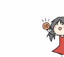 ユキちゃんのお部屋大冒険 (Yuki-chan no Oheya Daibouken)