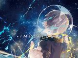 Reunion/*Luna