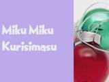 Miku Miku Kurisimasu