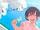 夏、はじめました (Natsu, Hajimemashita)