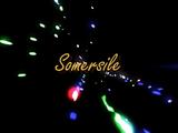 Somersile