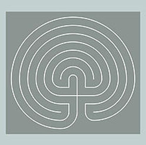 Labyrinth/Lyle Music | Vocaloid Lyrics Wiki | FANDOM powered by Wikia