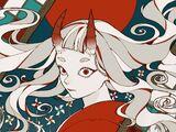 百鬼祭 (Hyakkisai)