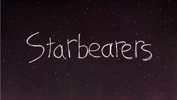 Starbearerersiwa