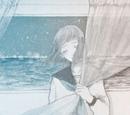 余命3日少女 (Yomei Mikka Shoujo)