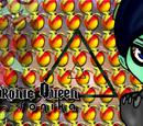 Cybertronic Queen