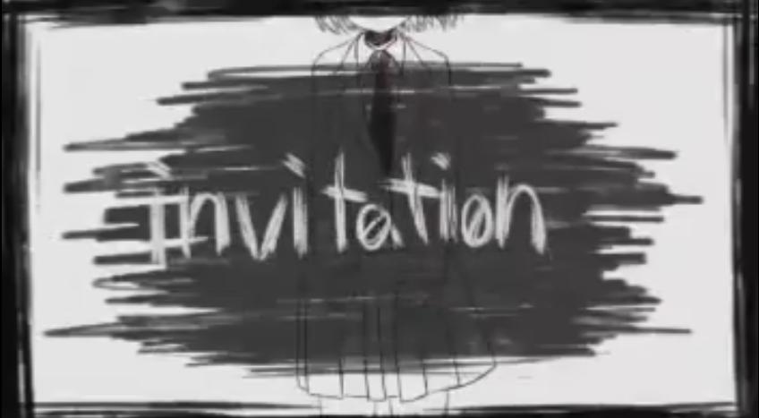 Image invitationg vocaloid lyrics wiki fandom powered by wikia invitationg stopboris Images