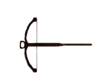 Weapons/Ranged Weapons