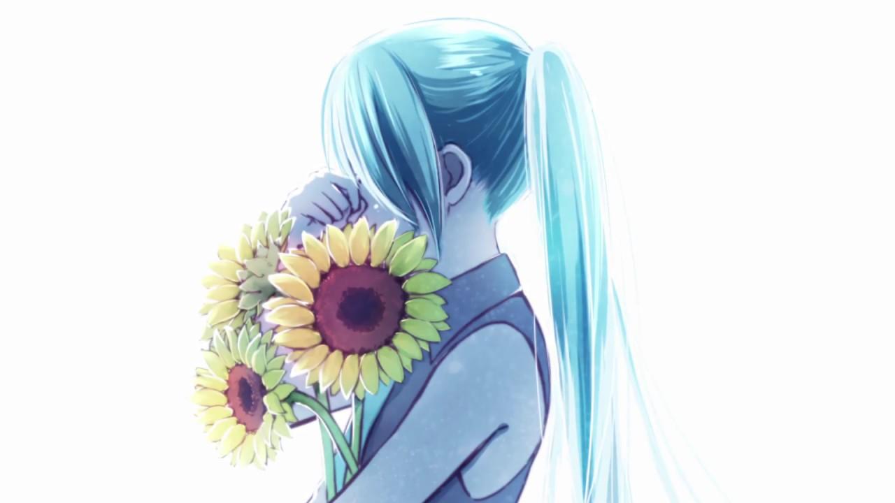 Image Monochrome Without Youg Vocaloid Lyrics Wiki Fandom