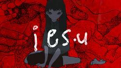 Iesu abuse