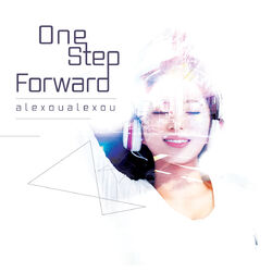 One step forwardAlbum
