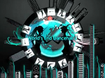 World End's Dancehall