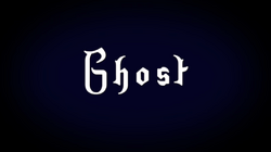 GhostYOHIOloid