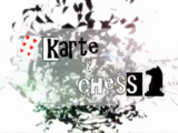 Karte&chess