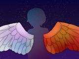 Phoenixの呪い (Phoenix no Noroi)