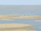 Existence/ZDST