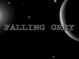 FALLING GREY