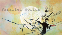 Paralellworlds