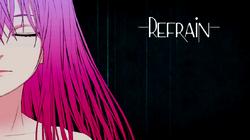 -Refrain-