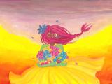 Blossom/Myriad
