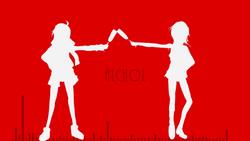 Alchol