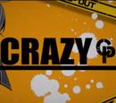 クレイジーピッグ (Crazy Pig)
