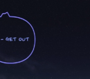 Get Out/HeeK