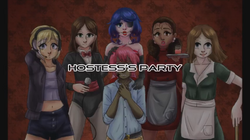 Hostessgruoup