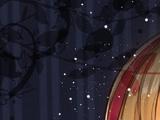 シンデレラシンドローム (Cinderella Syndrome)