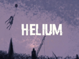 Helium/Kiwi Flute