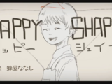 HAPPY SHAPE