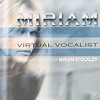 Category:MIRIAM original songs