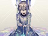 君を喰らい尽くしてしまう前に (Kimi o Kuraitsukushite Shimau Mae ni)