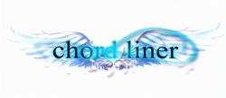 Chord liner
