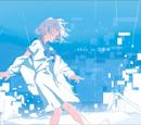 Alice in 冷凍庫 (Alice in Reitouko)