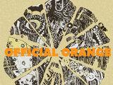 OFFICIAL ORANGE (album)