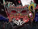 Vampire's ∞ pathoS