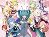 VOCALOID 超BEST -memories- (Vocaloid Ultra Best -memories-) (album)