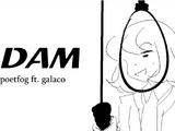 Adam/Poet Fog